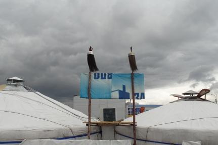 barguzin_ulan ude-46