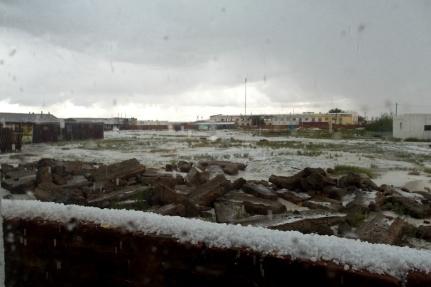 gobi hail-6