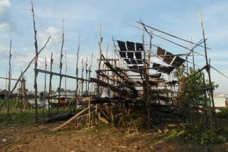 Kampong_Chhnang-11