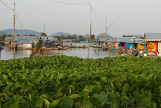 Kampong_Chhnang-13