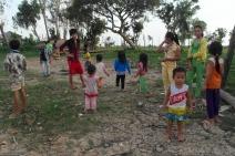 Kampong_Chhnang-14