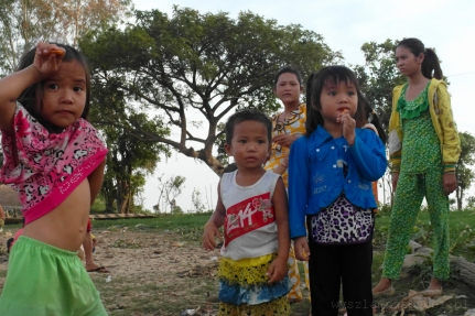 Kampong_Chhnang-15