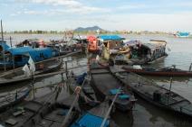Kampong_Chhnang-3