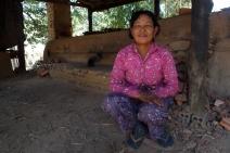 Kampong_Chhnang-31