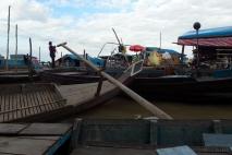 Kampong_Chhnang-37