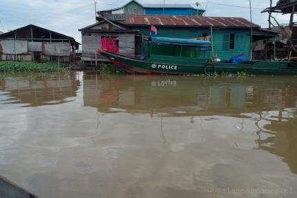 Kampong_Chhnang-41