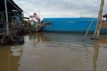 Kampong_Chhnang-42