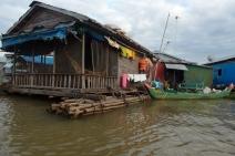 Kampong_Chhnang-43