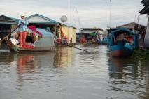 Kampong_Chhnang-44