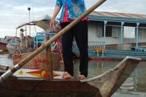 Kampong_Chhnang-45