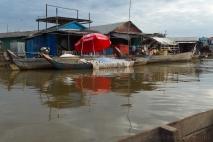 Kampong_Chhnang-49