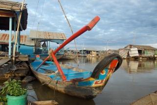 Kampong_Chhnang-52