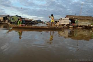 Kampong_Chhnang-53