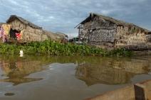 Kampong_Chhnang-54