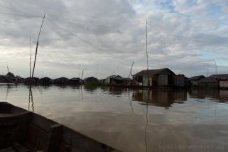 Kampong_Chhnang-58