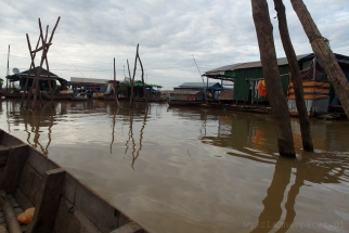 Kampong_Chhnang-61
