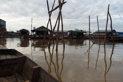 Kampong_Chhnang-62