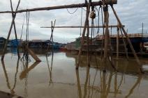 Kampong_Chhnang-63