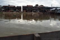 Kampong_Chhnang-65