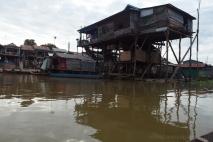 Kampong_Chhnang-66