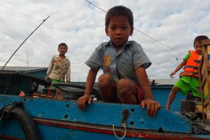Kampong_Chhnang-67