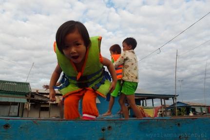 Kampong_Chhnang-68