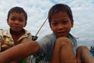 Kampong_Chhnang-69