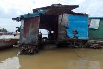 Kampong_Chhnang-70