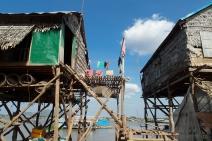 Kampong_Chhnang-84