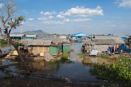 Kampong_Chhnang-85