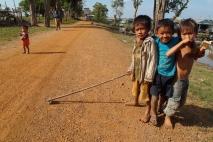 Kampong_Chhnang-86